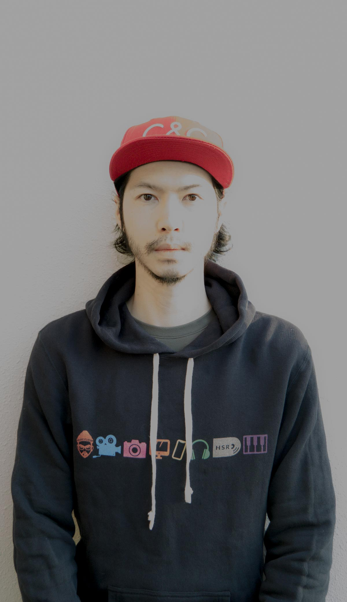 higashiyuki