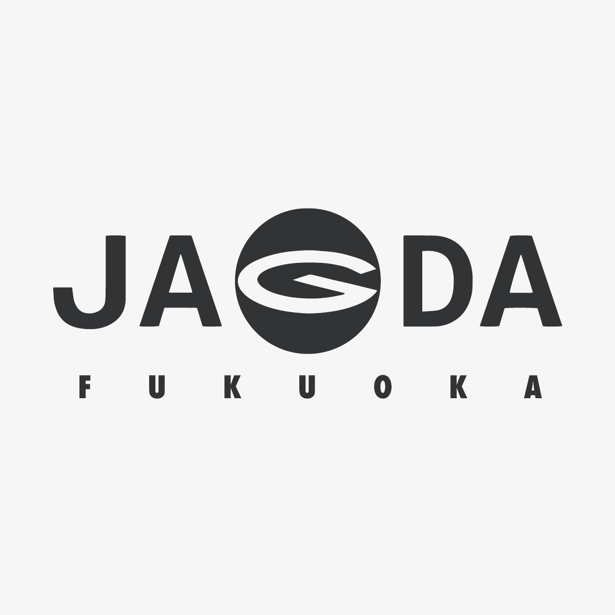 JAGDA 福岡地区