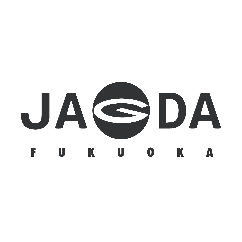 JAGDA FUKUOKA ウェブサイトオープン
