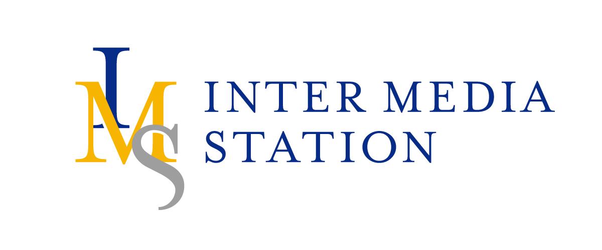 イムズ | Inter Media Station IMS