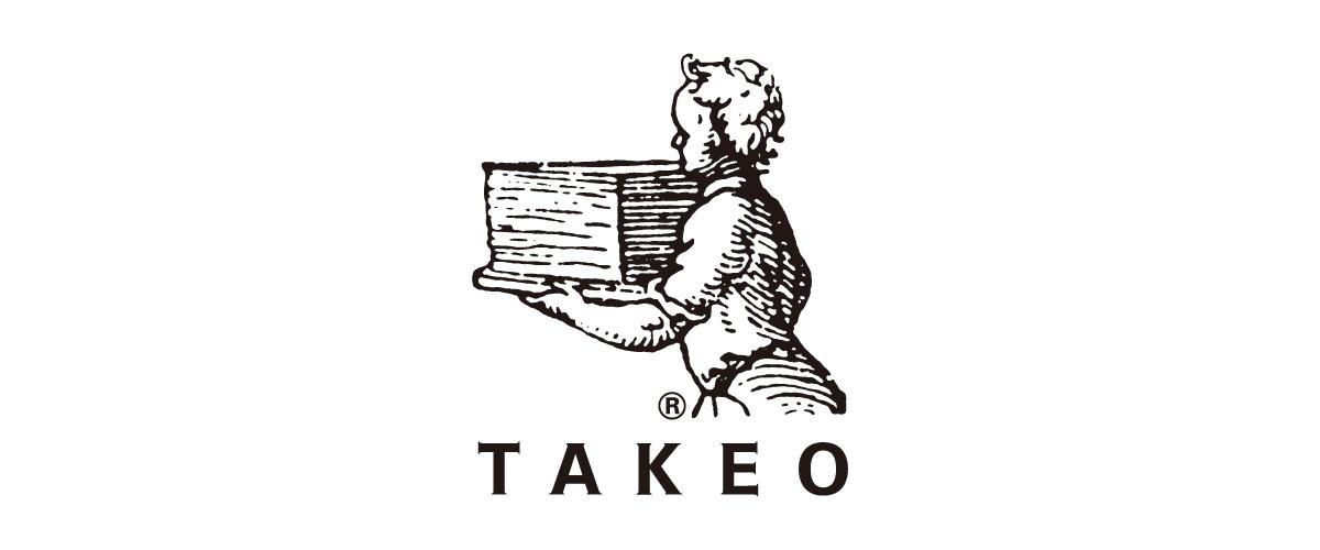 takeo-100